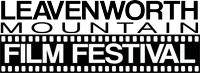 Leavenworth Film Festival Mobile Retina Logo